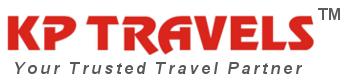 KP Travels