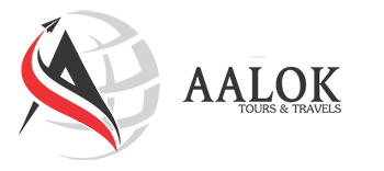 Aalok Tours and Travel