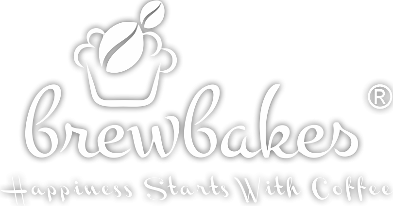 Brew Bake Cafè | Bistro