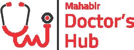 Mahabir Doctor's Hub