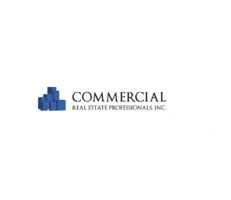 Commercial Real Estate Professionals, Inc