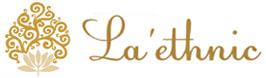 Laethnic
