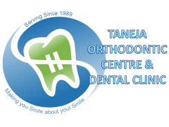 Taneja Dental Clinic