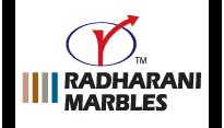 Radharani Natural Marble Pvt Ltd