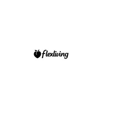 Flexliving