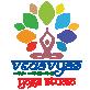 Vedavyas yoga studio