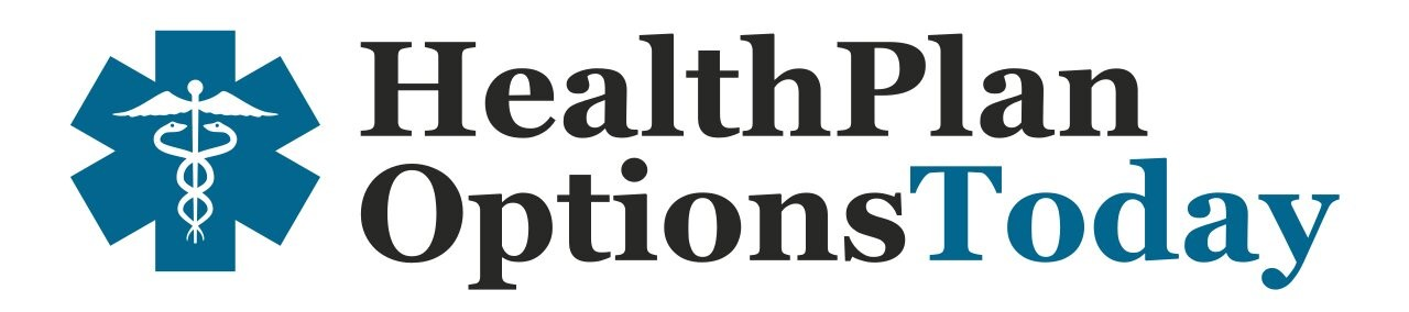HEALTH PLAN OPTIONS TODAY