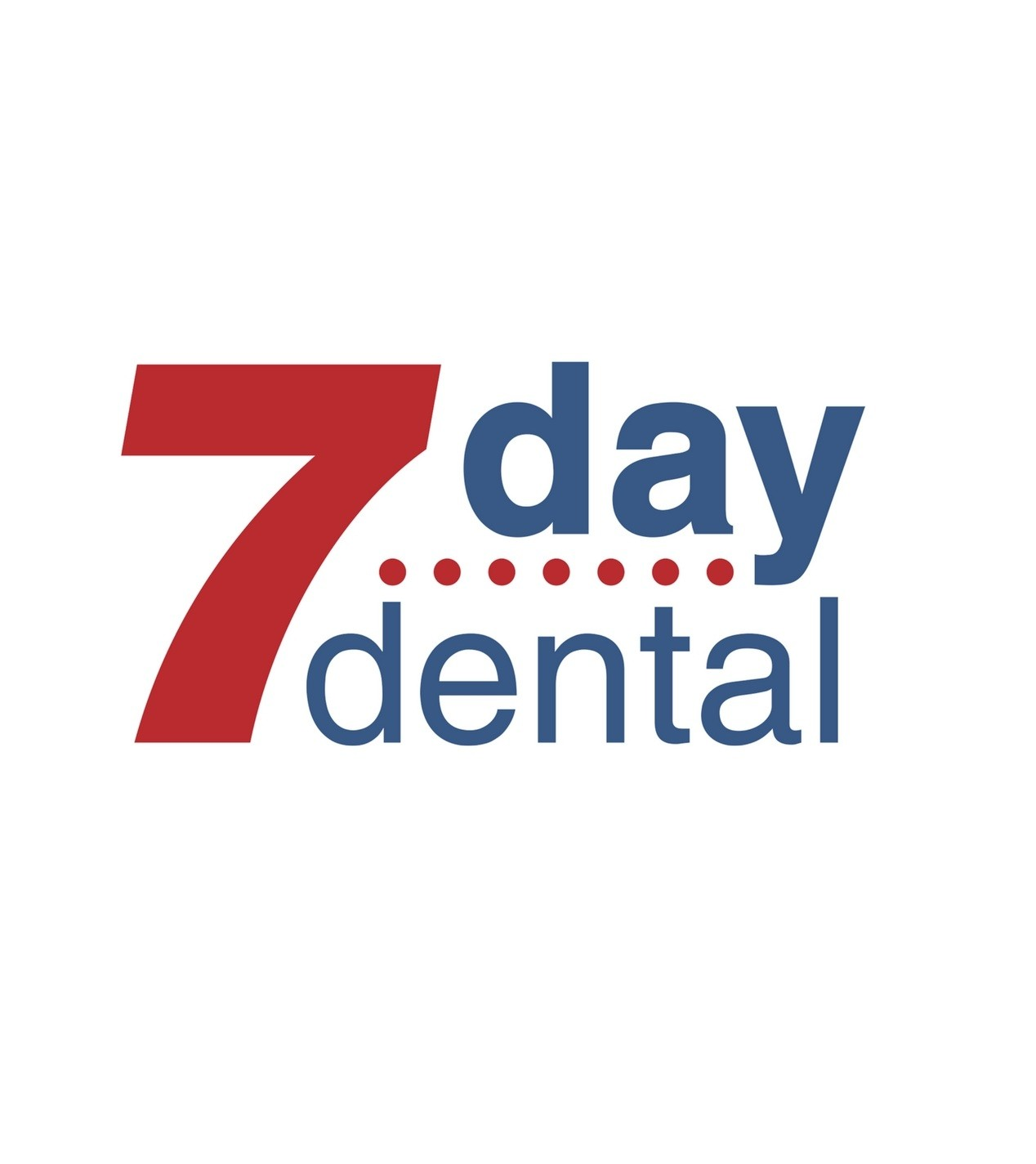 7 Day Dental Treatment For TMJ Disorders