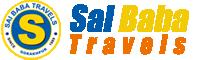 Sai Baba Tours