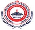 Jawaharlal Nehru Institute of Medical Sciences