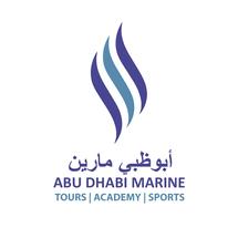 Abu Dhabi Marine