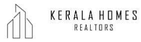 Kerala Homes Realtors
