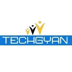 Techgyan
