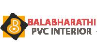 BALABHARATHI