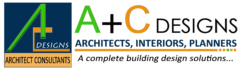 A+C Designs