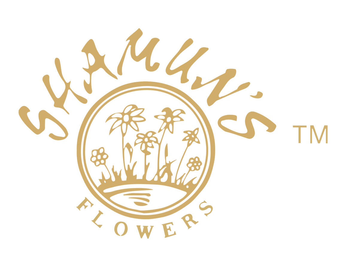 Shamun's Flowers