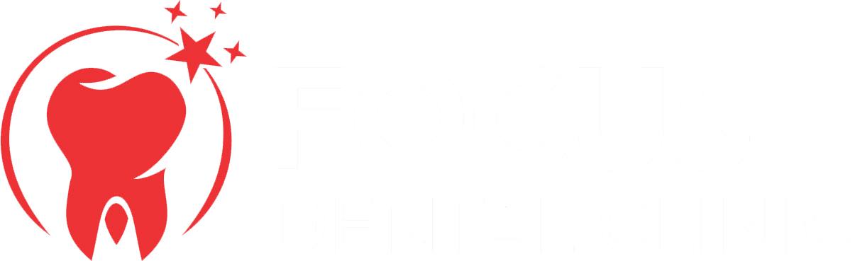 The focus dental clinic