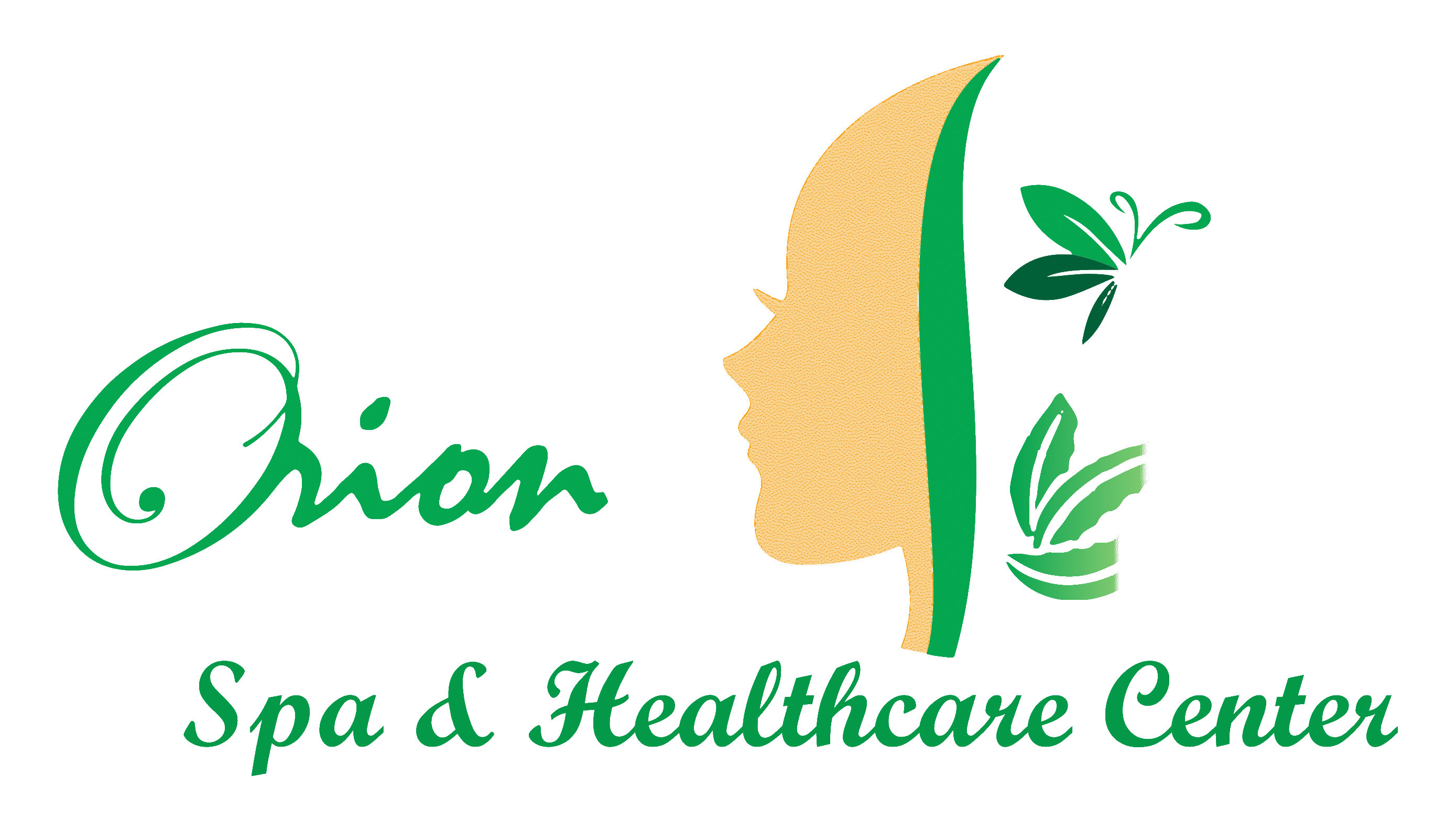 Orion Spa And Health Care Centre