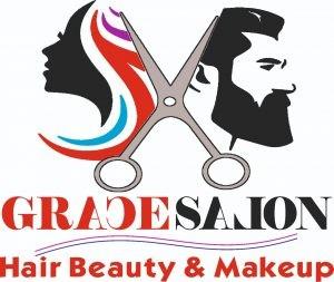 Grace Unisex Salon
