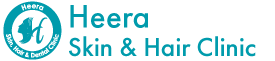 Heera Skin and Hair Clinic
