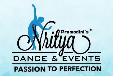 Nritya Dance Studio and Events