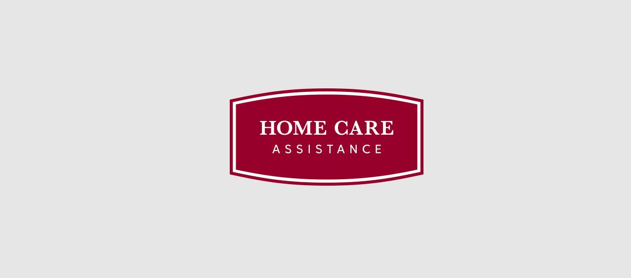 Home Care Assistance of Orlando