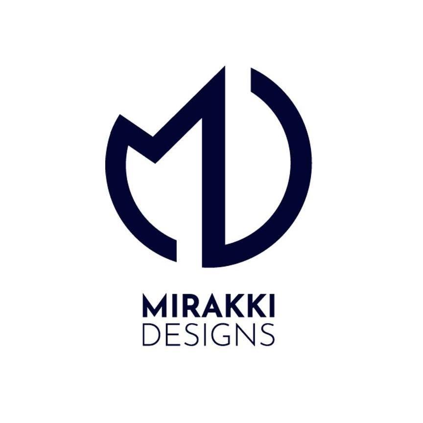 mirakki designs