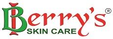 Berry Skin Care