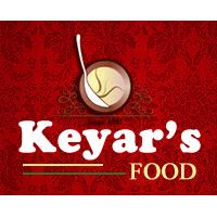 Keyars Food