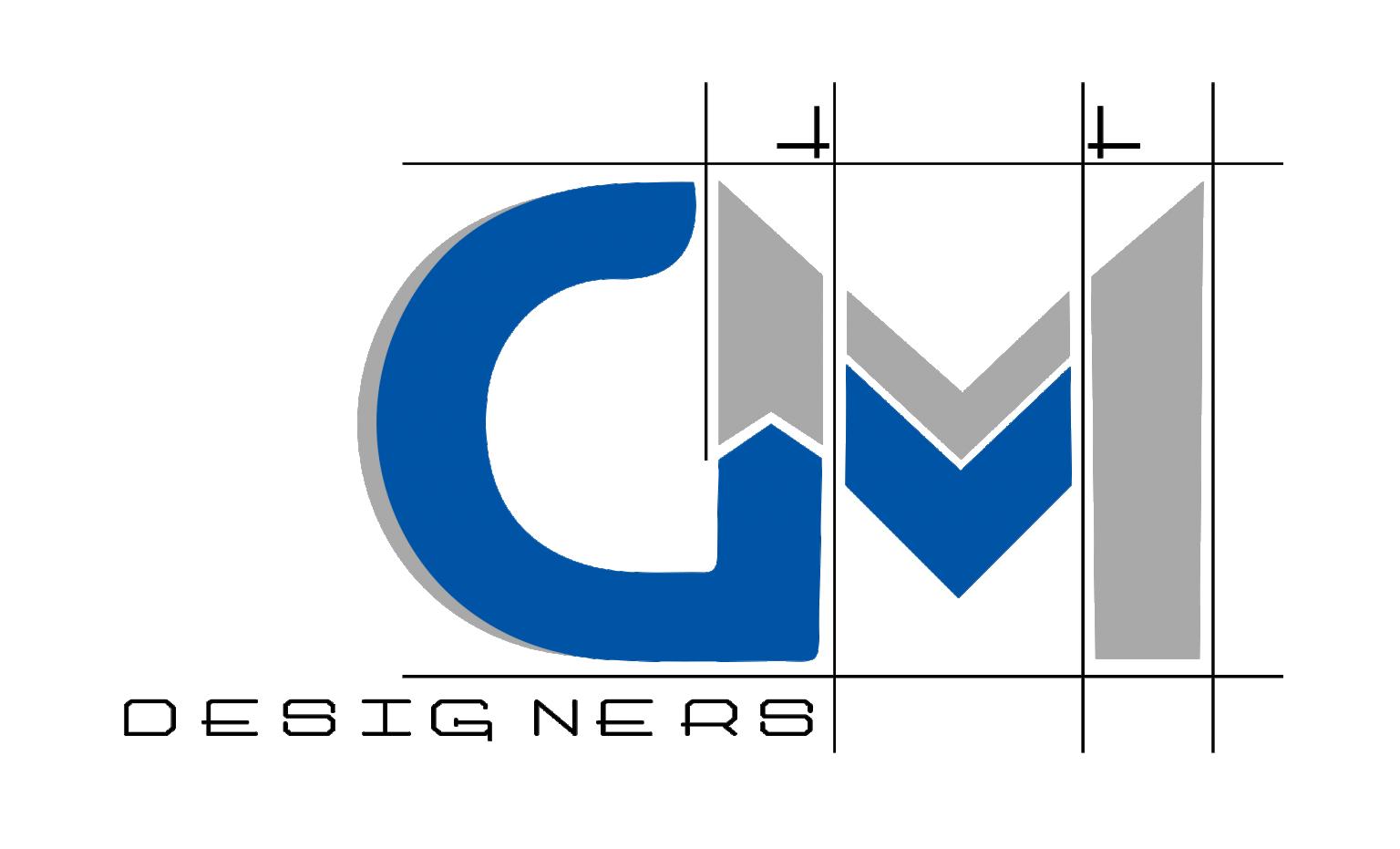 GM Designers