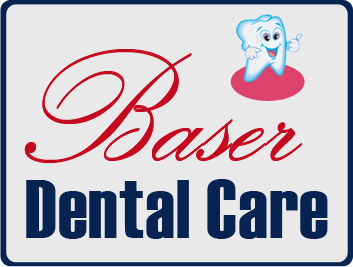 Baser Dental Care