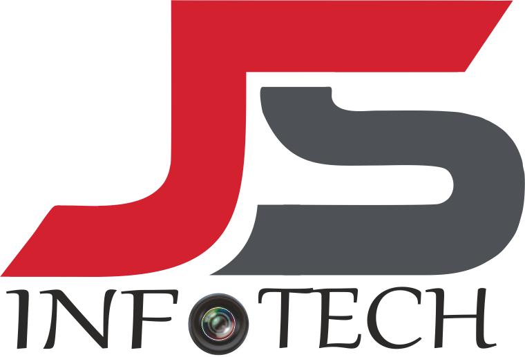 JS Infotech