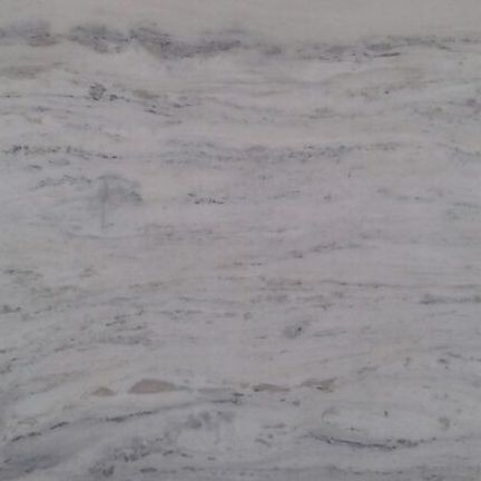 Lucknow Marble