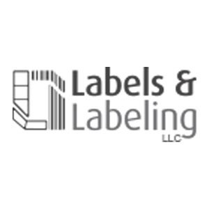 Labels & Labeling Co. LLC