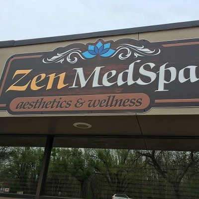 Zen Aesthetics & Wellness
