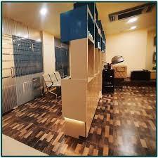 Trendset Studio