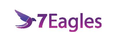 The 7 Eagles in Chennai