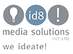 id8 Media Solutions