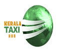 Kerala taxi hub
