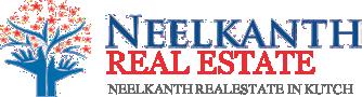 Neelkanth Real Estate