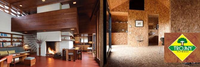 Nellai Plywoods