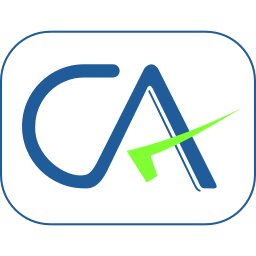 CA Mitesh and Associates Chartered Accountants