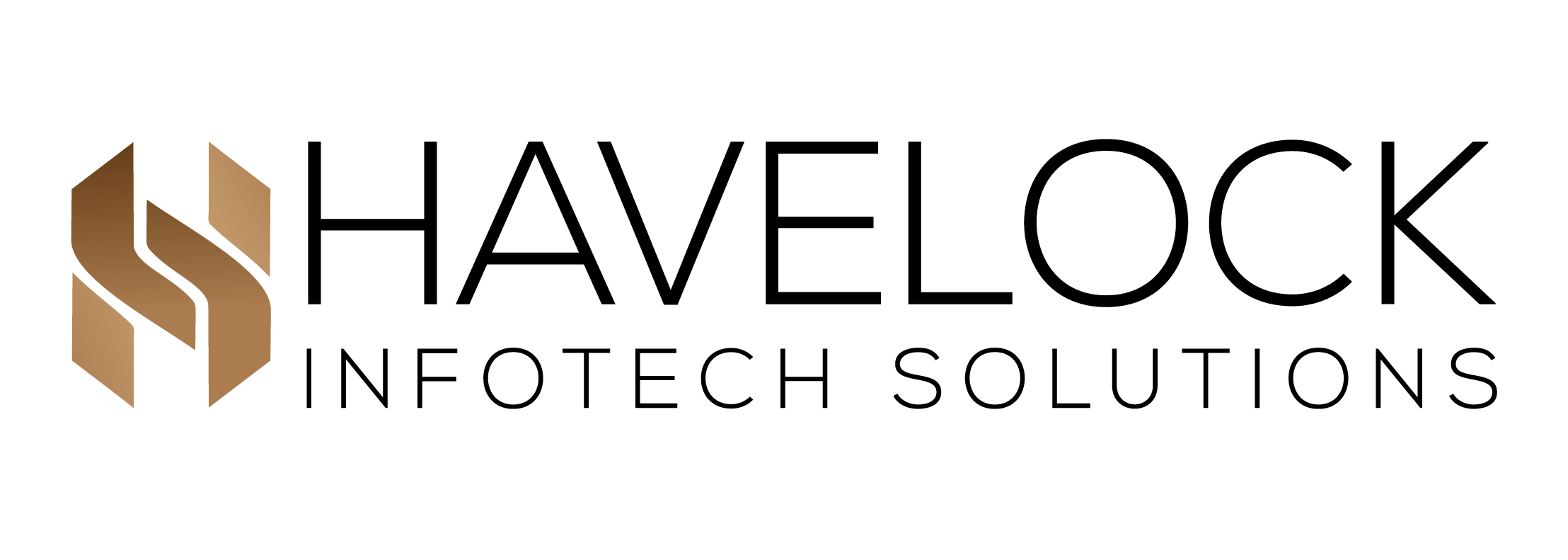 Havelock Infotech Solutions