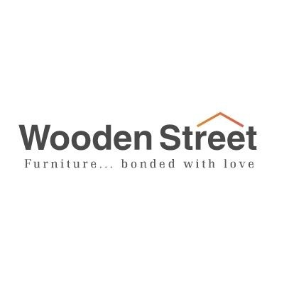 Wooden Street - Furniture Store