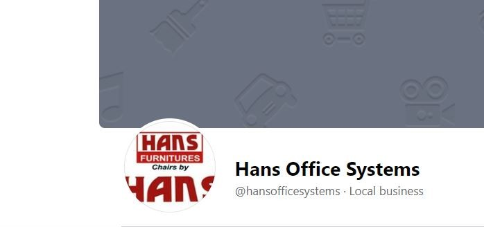 Hans Furnitures