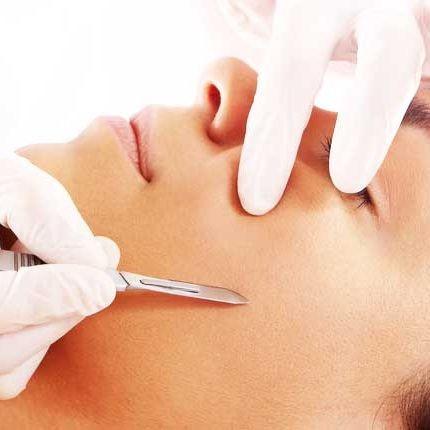 Serenity Skin Care Studio