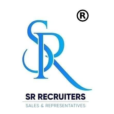 S.R. Recruiters