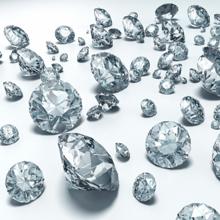 Gold & Diamond Exchange