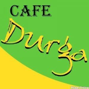 Cafe Durga