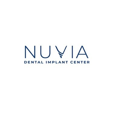 Nuvia Dental Implants Center - Salt Lake City, Utah